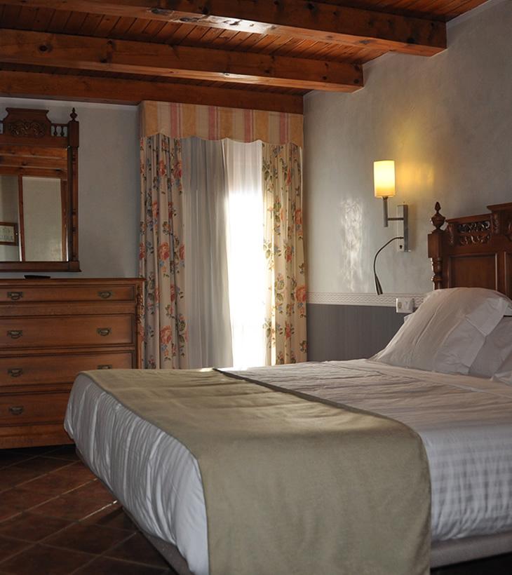 habitacions_home