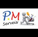 PM Serveis