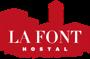 Hostal La Font